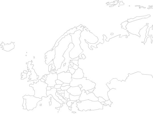 Visas Europe