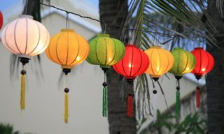loupiotes vietnam